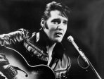 elvis-presley-radiobirikina02