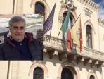 il-Municipio-di-Zafferana-Etnea-Salvatore-Sapuppo