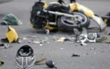 incidente-moto