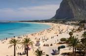 Ferragosto: le spiagge siciliane più gettonate