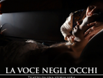 locandina-ufficiale-LA-VOCE-NEGLI-OCCHI-510x728
