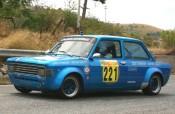 Chiaramonte Gulfi, cresce l'attesa tra gli appassionati per la competizione di auto storiche e moderne