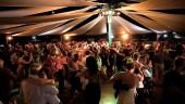 """17esima edizione del """"Catania Tango Festival"""" un successo per la danza e per la città di Catania"""