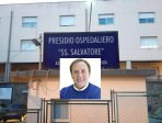 Paterno_Ospedale