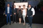 """La XXIII edizione del premio """"Ragusani nel mondo"""": musica, divertimento e partecipazione"""
