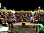 teatro xenia
