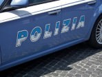 1483286923-alfa-romeo-159-polizia-stato-5892107417-670x502