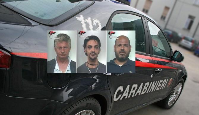 1499962454-carabinieri-gazzella