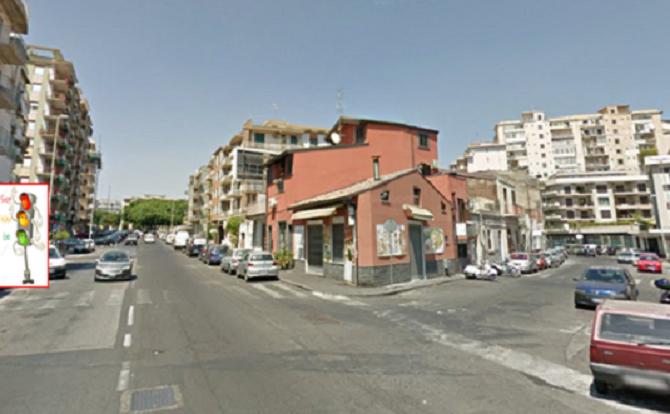 Tragedia a Catania: studente trovato morto in casa, partono indagini dei Carabinieri