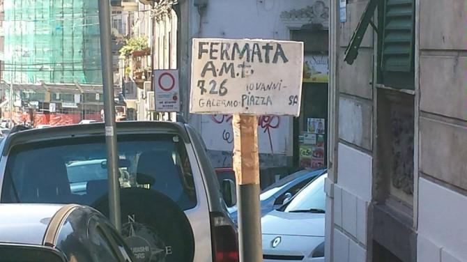 foto: Mobilità Catania