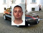 Alfa-Romeo159-Carabinieri-di-Roma (3)
