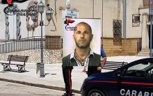 Arresto Stefano Romeo