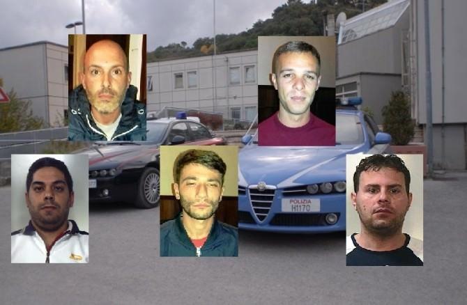 CarabinieriPolizia