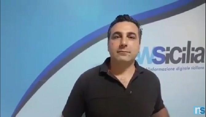 Ernesto Abate
