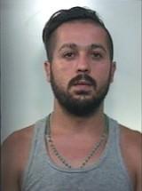 Salvatore Famà, 28 anni