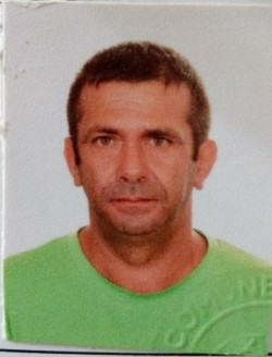 Vincenzo Failla (51)