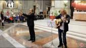 La storia di Padre Pino Puglisi raccontata in un musical per il 25esimo anniversario della scomparsa