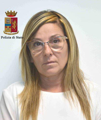 Sicilia - Ragusa, arrestate due infermiere che rubavano farmaci