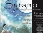 syrano 100x140