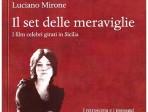 Locandina Luciano Mirone