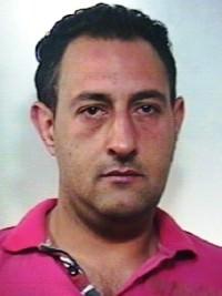 MANUSIA Giuseppe,