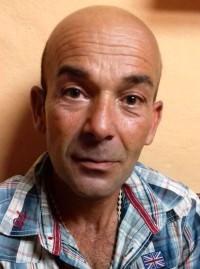 Marcello Finocchiaro