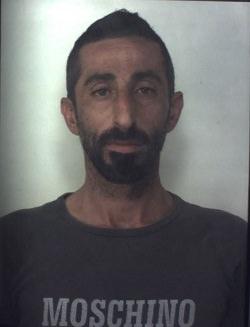 Massimo Musso (38)