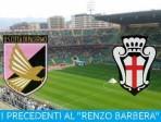 Palermo-Pro Vercelli