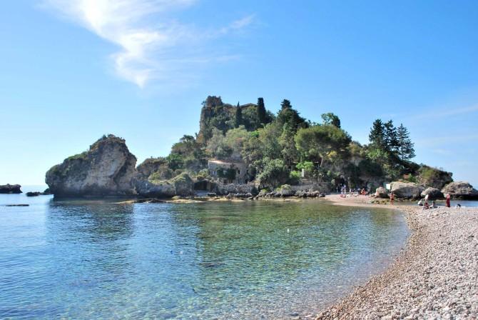 Taormina Isola Bella (2)