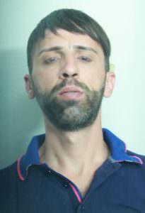 Salvatore Viola 35 anni