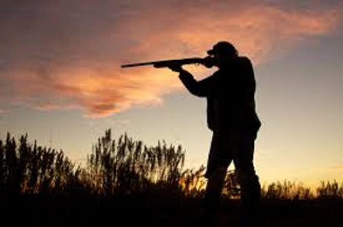 Palermo, cacciatore muore durante una battuta di caccia