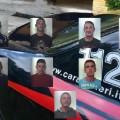 carabinieri3-670x450
