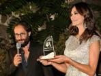 Premio Cucinotta