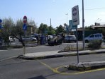 incidente largo abbeveratoio san giovanni galermo