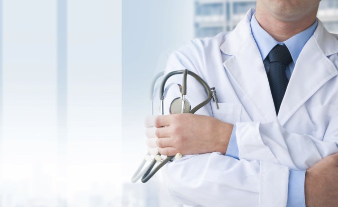 Si rifiuta di rilasciare un certificato, medico aggredito a Ferrandina