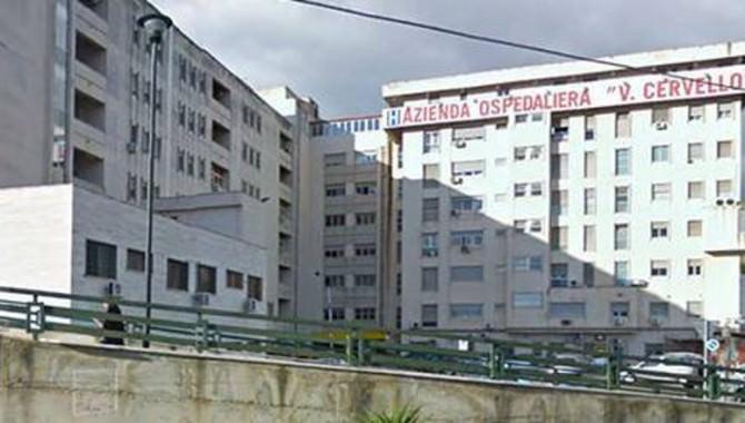 foto: blogsicilia