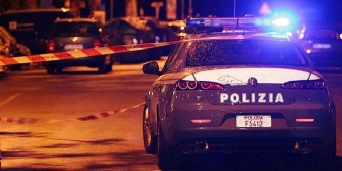 Palermo: uomo ucciso a coltellate