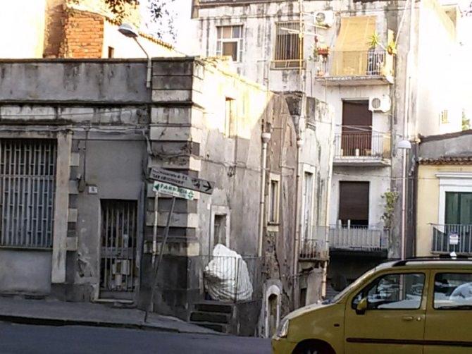 piazza Palestro 3