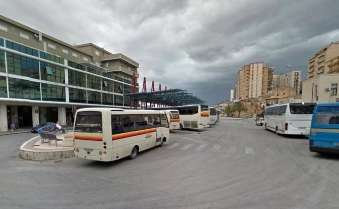 foto: Agrigento Notizie