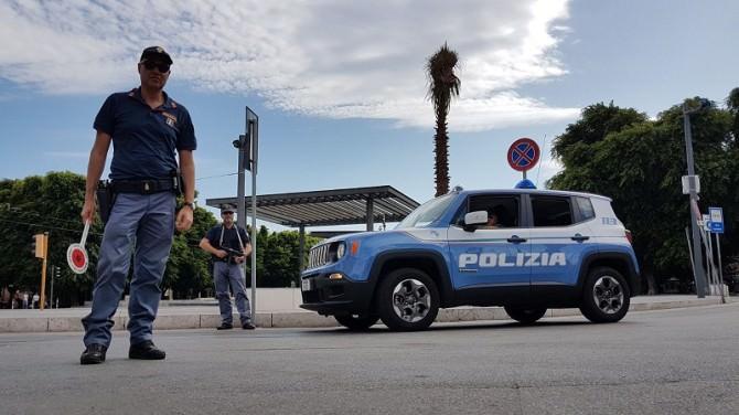 poliziaIMG-20170829-WA0010