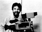 rostagno-telecamera