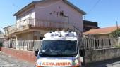 """Guardia Medica """"Villaggio Delfino"""" Vaccarizzo. """"Attivare un presidio fisso e potenziare il 118"""""""