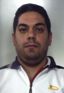 Emanuele Vincenzo Torrisi, 30 anni